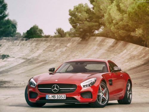 Mercedes-Benz-AMG_GT_2016_1280x960_wallpaper_03