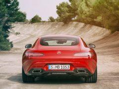 Mercedes-Benz-AMG_GT_2016_1280x960_wallpaper_3a
