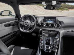 Mercedes-Benz-AMG_GT_2016_1280x960_wallpaper_45