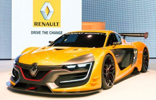 Renault-Sport-RS01-01