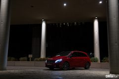 nachtfotografie_voor
