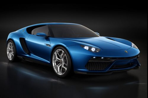 asterion concept 1