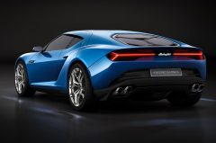 asterion concept 2