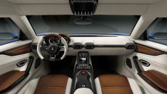 asterion concept 3