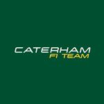 caterham_f1_thumb