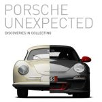 Porsche Unexpected