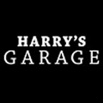 thumb_harrysgarage