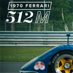 thumb_petroliciousferrari512m