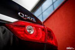 2014_Q50S_Hybrid-18