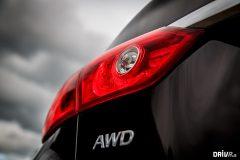 2014_Q50S_Hybrid-19