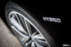 2014_Q50S_Hybrid-5