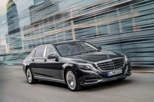 2015_mercedes_maybach_s600_01