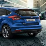 Ford-Focus_2015_1600x1200_wallpaper_14