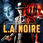 LA_Noire_Thumb