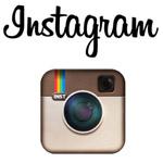 thumb_instagramcars