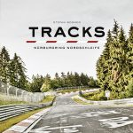 76571-RZ_Tracks_Cover.indd