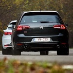 2014_leon_cupra_golf_gti_thumb