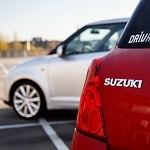 2014_suzuki_swift_sport_thumb