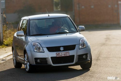 2014_suzuki_swift_sport_05