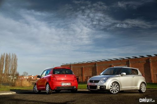 2014_suzuki_swift_sport_01