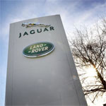 jaguar_land_rover_virtual_thumb