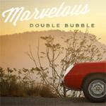 thumb_petroliciousdoublebubble