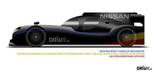 2015_Nissan_LMP1_01