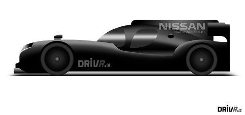 2015_Nissan_LMP1_02