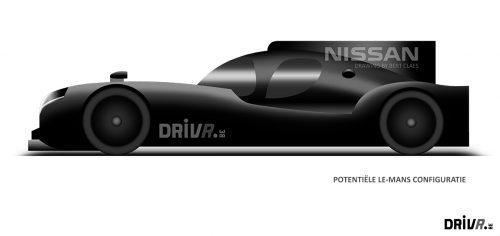 2015_Nissan_LMP1_03