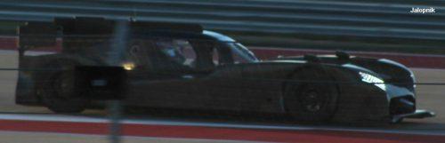 2015_Nissan_LMP1_06