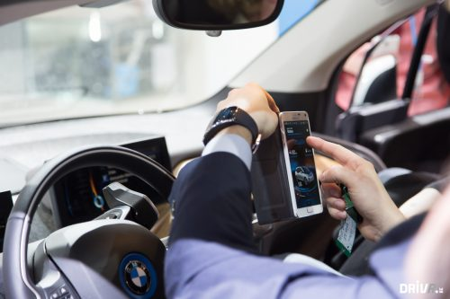2015_Wearables_BMW-7