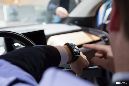 2015_Wearables_BMW-8