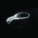 autosalon_e_car