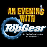 thumb_aneveningwithtopgear