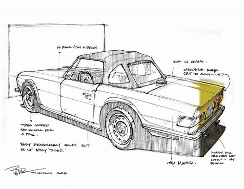 1974-tr6