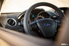 2015_ford_fiesta_black_edition_03