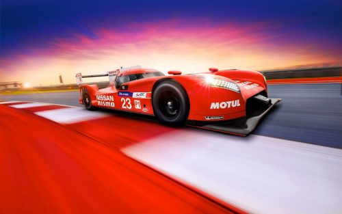 Nissan-GT-R-LM-Nismo-2015-001