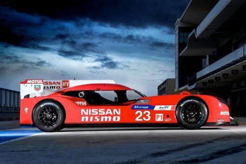 Nissan-GT-R-LM-Nismo-2015-003