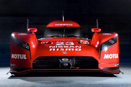 Nissan-GT-R-LM-Nismo-2015-004
