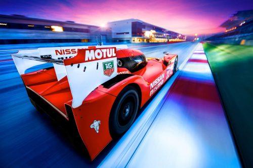 Nissan-GT-R-LM-Nismo-2015-012