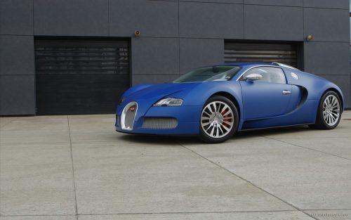 bugatti_veyron_bleu_centenaire