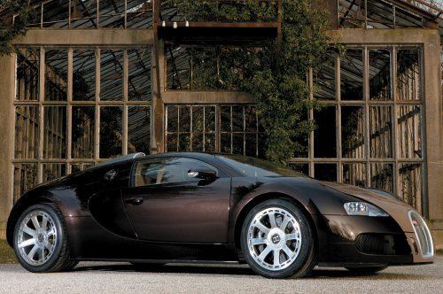 bugatti_veyron_hermes