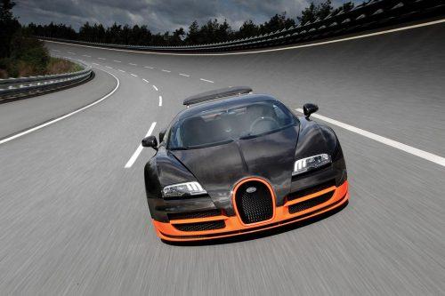 bugatti_veyron_record
