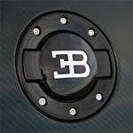 bugatti_veyron_thumb