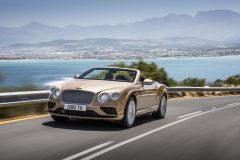 2015_bentley_continental_gt_03