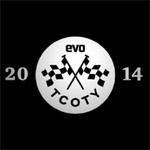 thulb_etcoty