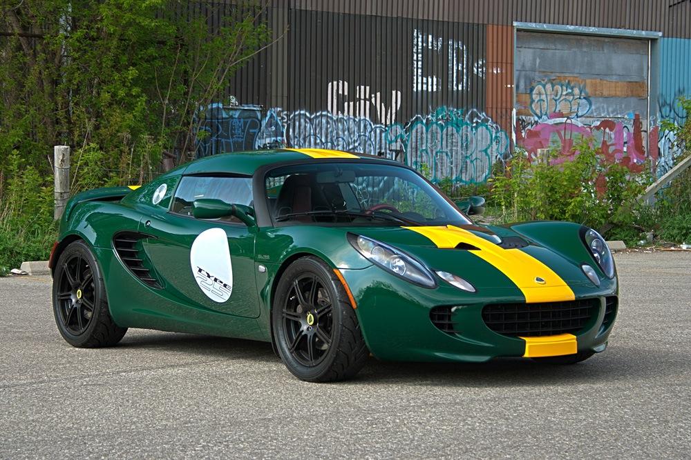 2008_Lotus_Elise_Type25JC_01