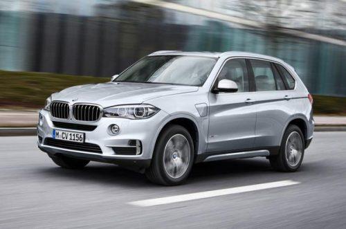 2015_BMW_X5Hybride_01