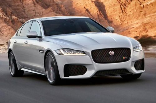 2015_Jaguar_XF_01