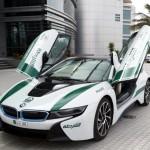 2015__BMW_i8_DubaiPolice_01